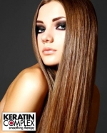 We Love Keratin So should you!